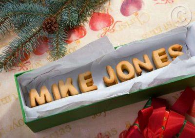 Cal_GenCookies_L_Mike_Jones