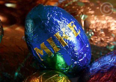 ChocolateEggL_Mike