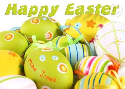 Colourful_Eggs