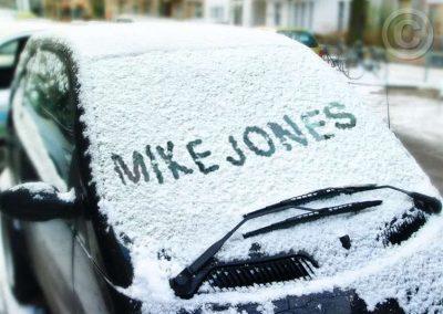 DSM_SnowCarA6_Mike_Jones