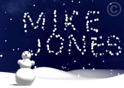 DSM_Snowman_Mike_Jones