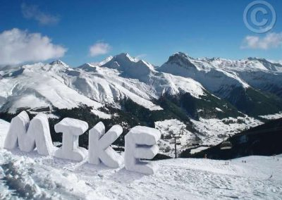 SnowLetters_Mike_Jones